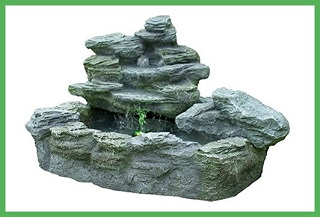 Gartenbrunnen_1